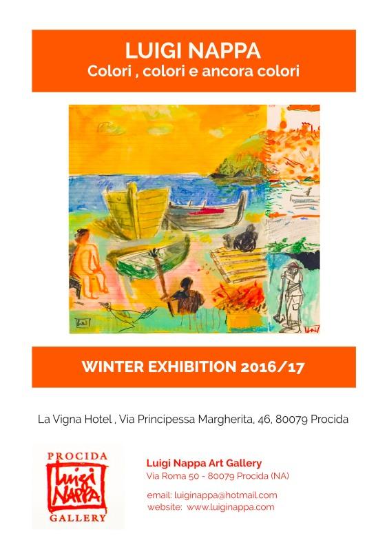 luigi-nappa-winter-exhibition-final-poster