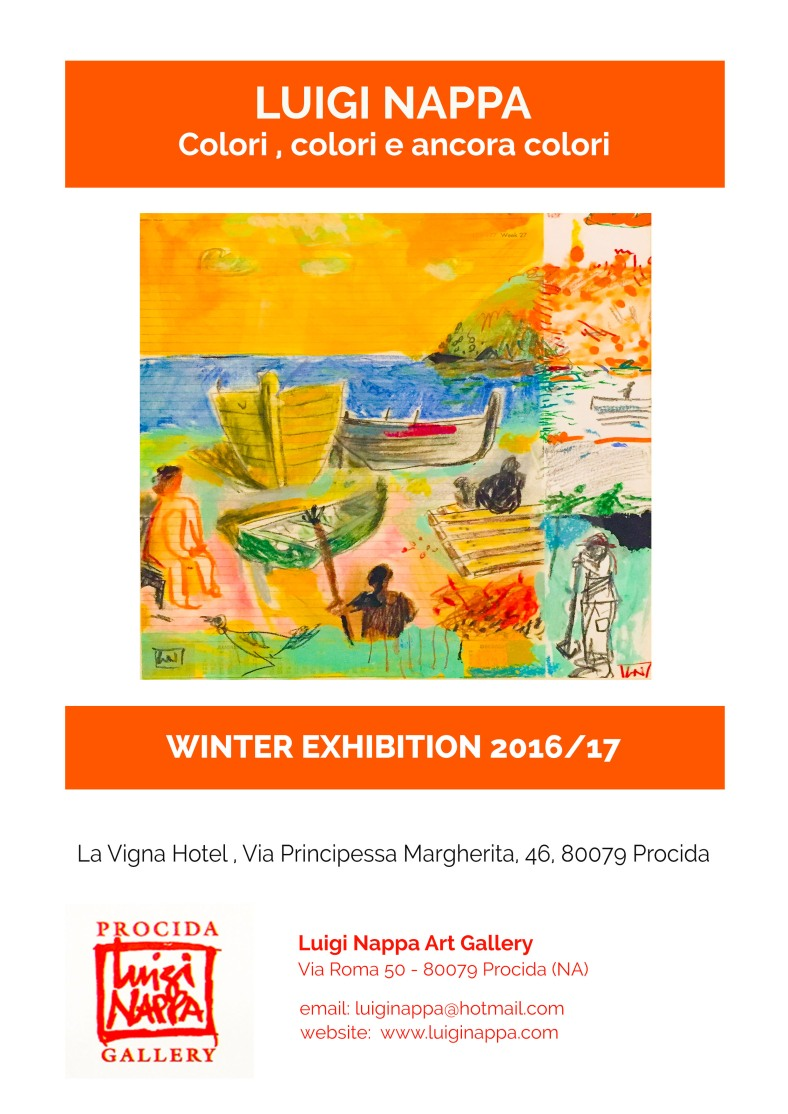 Luigi Nappa Winter Exhibition FINAL POSTER.jpg